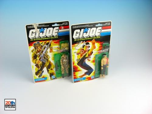 g-i-joe-zandstorm-en-flits-1-copy