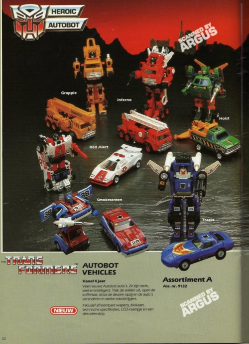 hasbro-1986-dutch-catalog-copy
