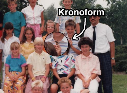 watermolen-1986-5e-klas-groep-7-kronoform-2
