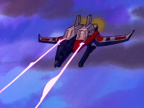 laserbeak-cartoon-1x05