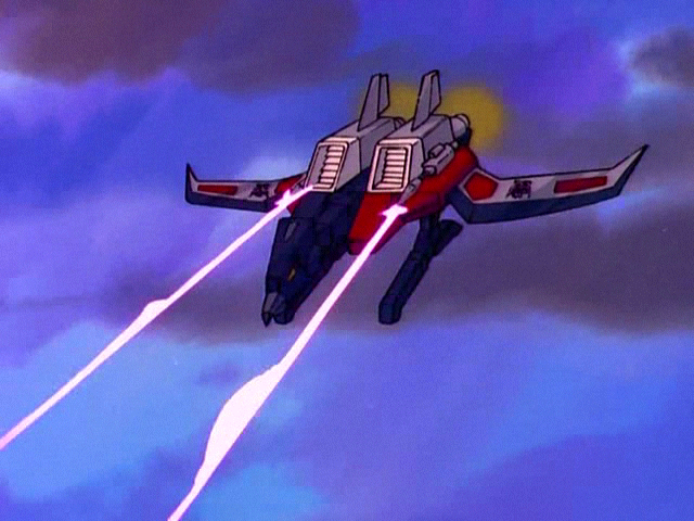 laserbeak-cartoon-1x05