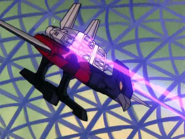 laserbeak-cartoon-2x06