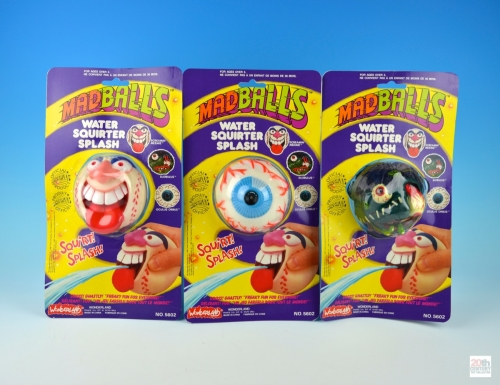 madballs-water-squirter-splash-set-of-3