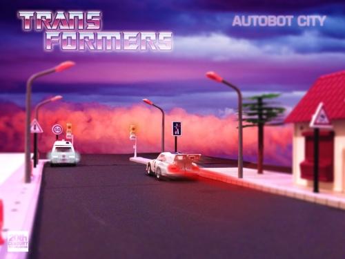 transformers-majokit-2a