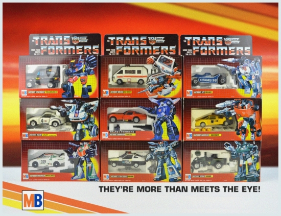 mb-autobot-cars-wall-4-3-noise