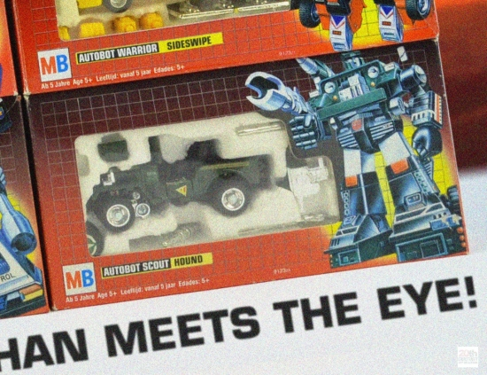 mb-autobot-cars-wall-hound