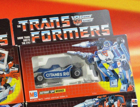 mb-autobot-cars-wall-mirage