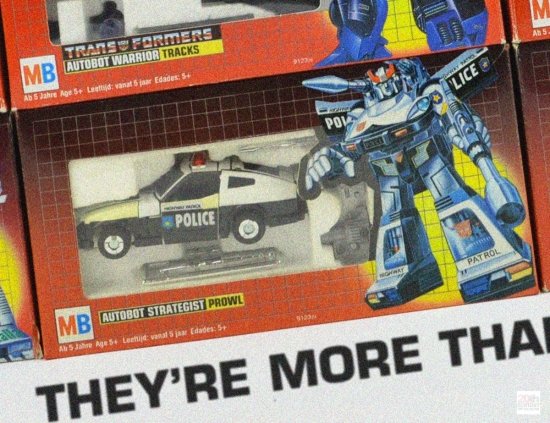 mb-autobot-cars-wall-prowl