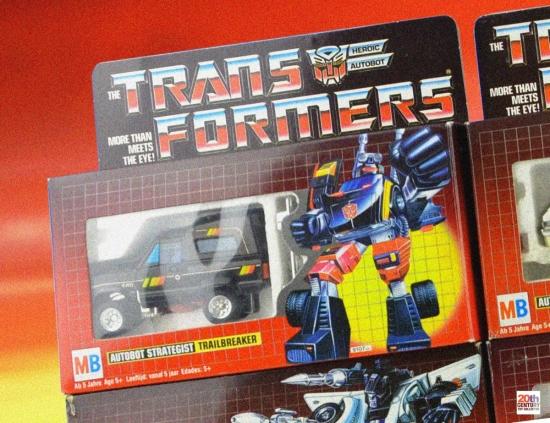 mb-autobot-cars-wall-trailbreaker