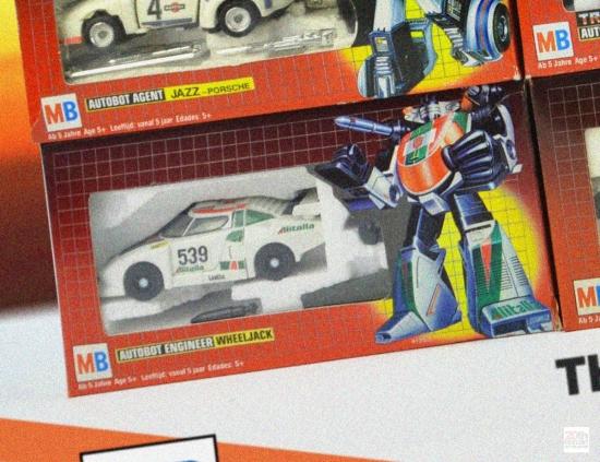 mb-autobot-cars-wall-wheeljack