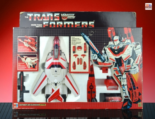 mb-jetfire-box-front-flattened-4-3