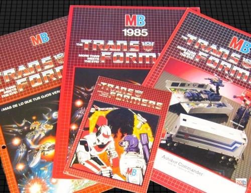 transformers-mb-catalogs-1985