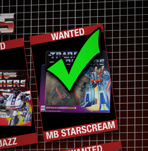 starscream_check