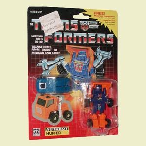 05-15-huffer-toyarchives-com