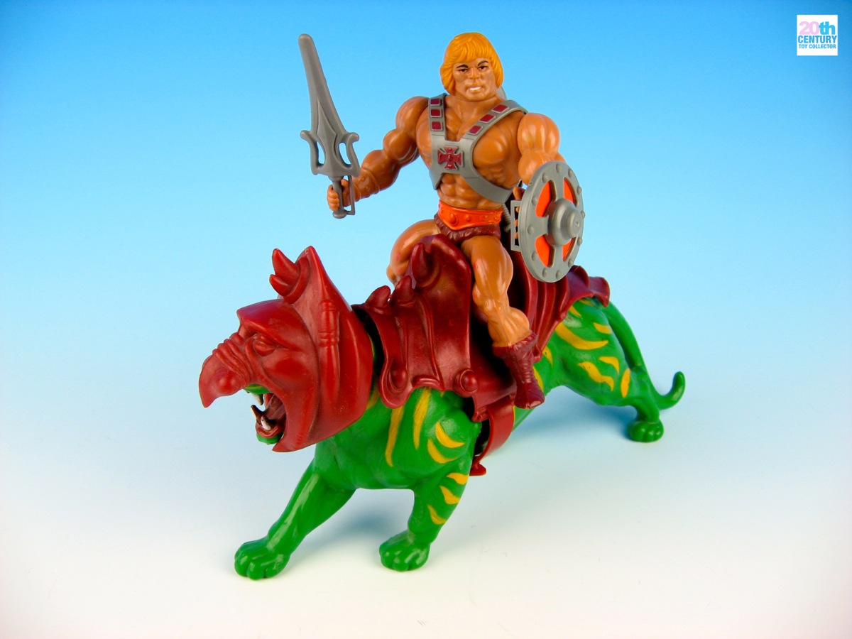 battle-cat-and-he-man-02