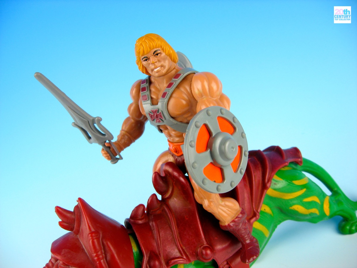 battle-cat-and-he-man-04