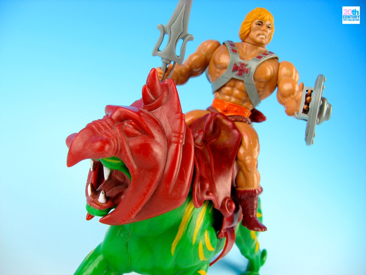 battle-cat-and-he-man-05