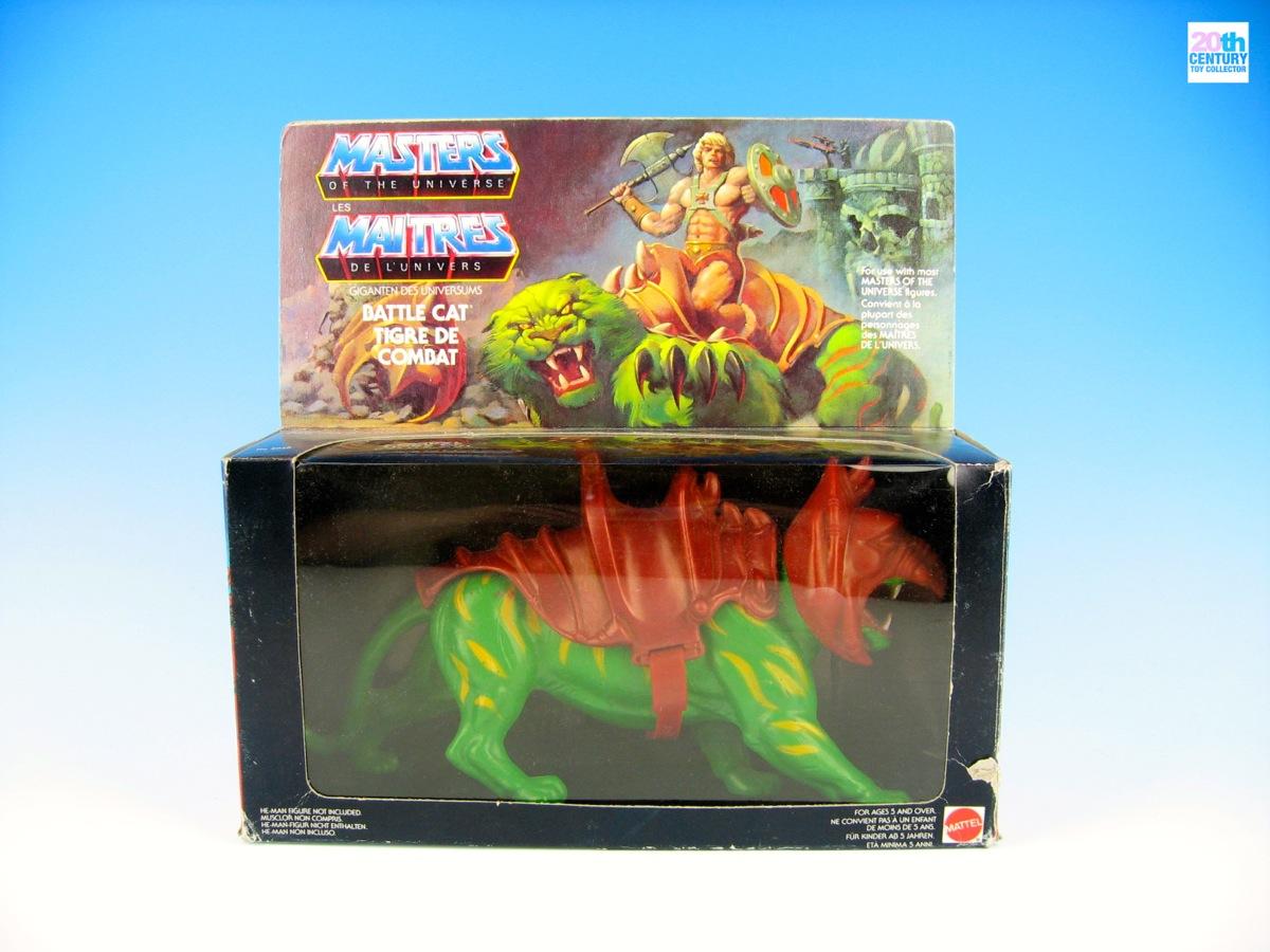 battle-cat-box-05