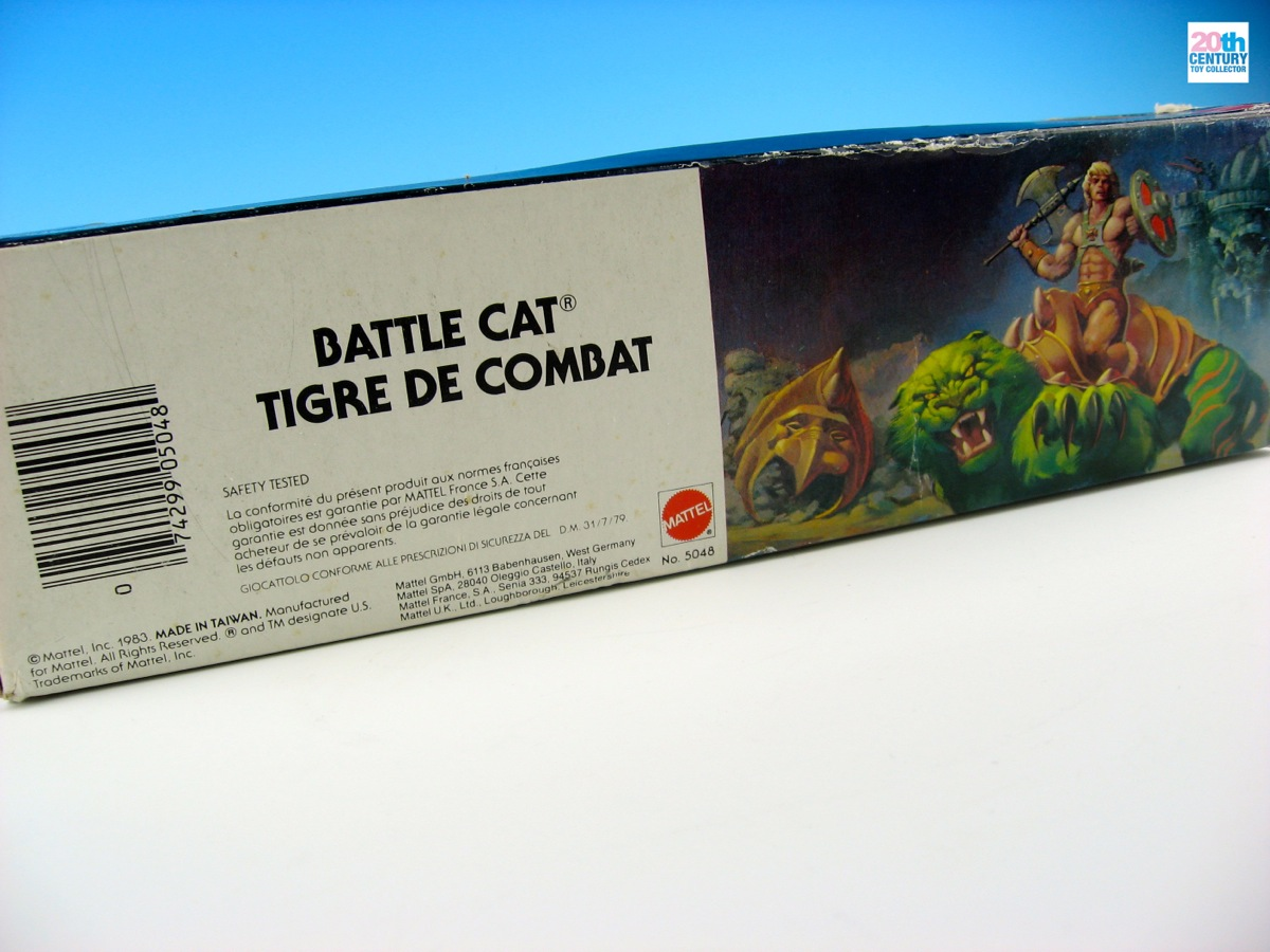 battle-cat-box-11