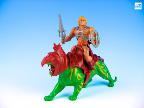 battle-cat-and-he-man-01