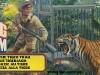 bigjim-tiger-trail