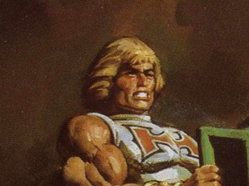 masters-of-the-universe-dragon-walker-he-man-closeup