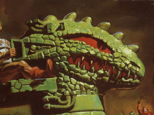 masters-of-the-universe-dragon-walker-head
