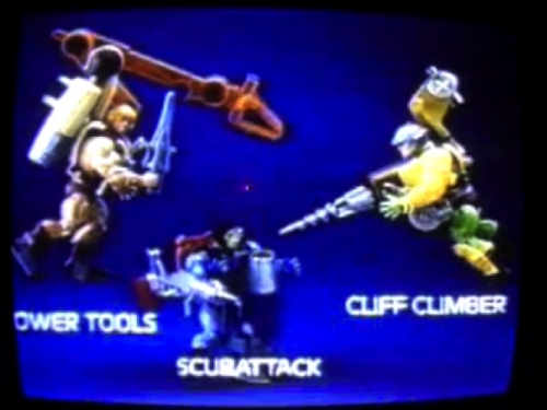 cliffclimber-commercial