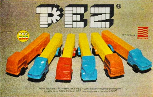 pez-yugoslavia-trucks-ad