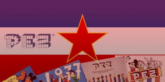 pez-yugoslavia