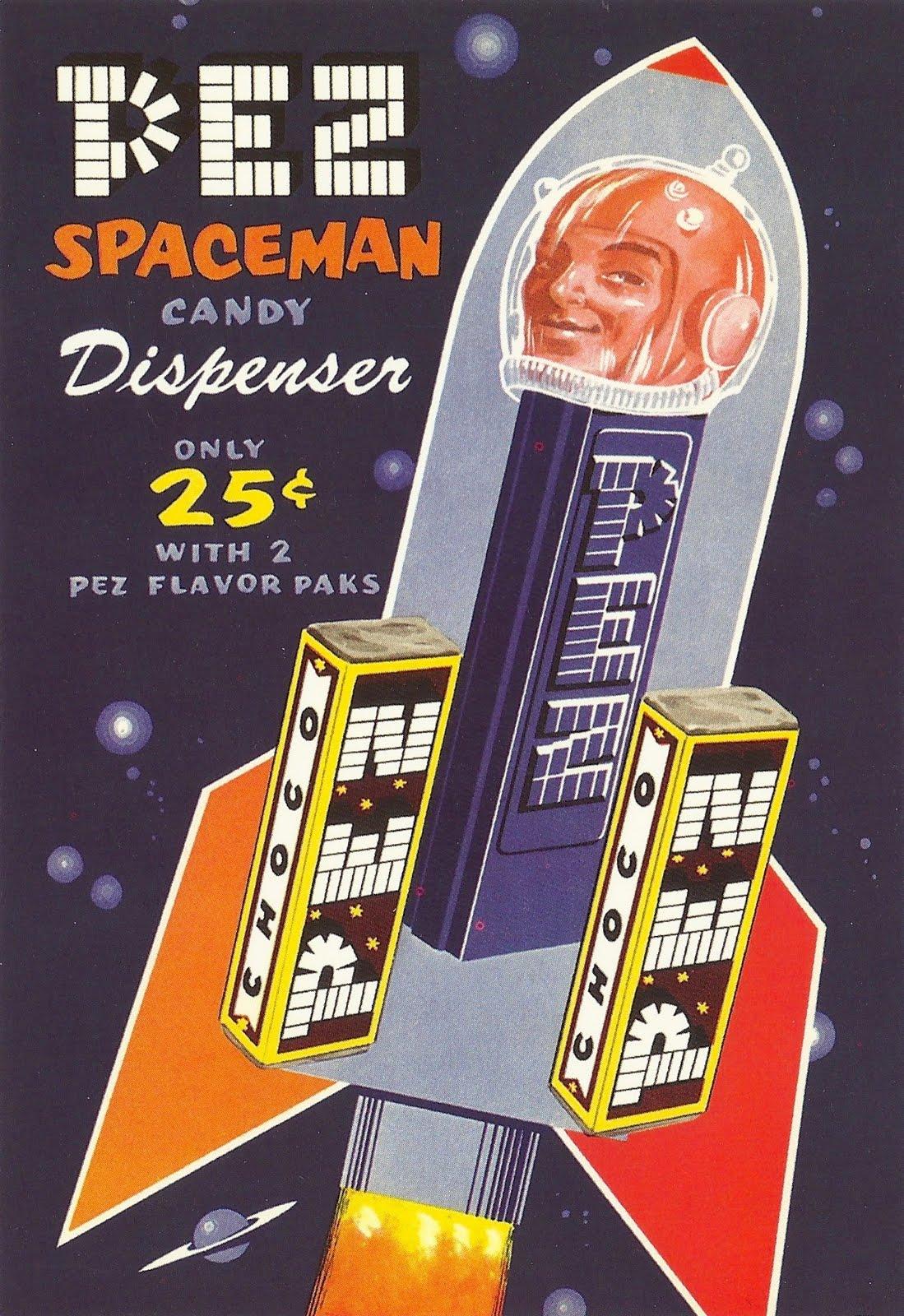 pez-spaceman-9teen87spostcards_0