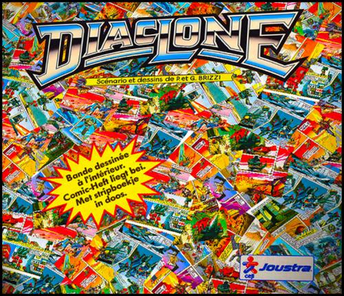 joustra-diaclone-com-promo