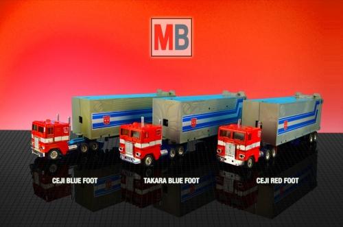 mb-3-primes-vehicle-mode