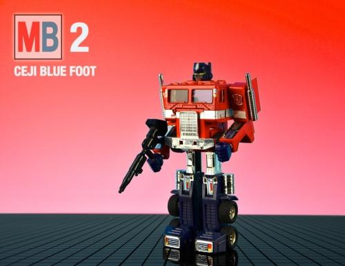 mb-optimus-prime-ceji-blue-foot-bot-mode-flattened-4-3_0