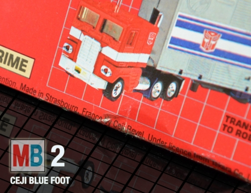 mb-optimus-prime-ceji-blue-foot-manufacturer-info-flattened-4-3_0