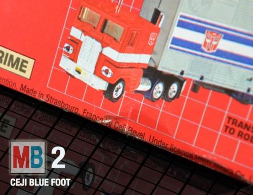 mb-optimus-prime-ceji-blue-foot-manufacturer-info-flattened-4-3_0