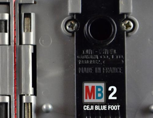 mb-optimus-prime-ceji-blue-foot-trailer_0