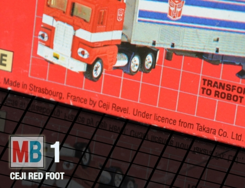 mb-optimus-prime-ceji-red-foot-manufacturer-info-flattened-4-3_0