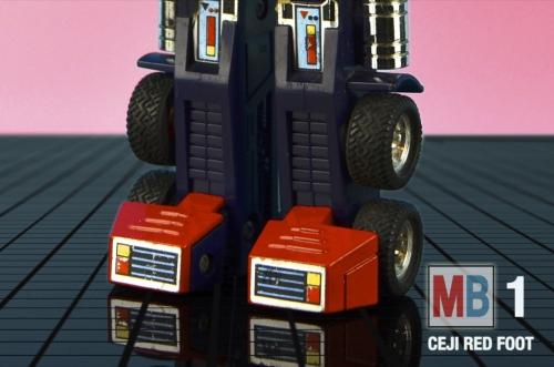 mb-optimus-prime-red-foot-bot-mode-feet-close-up_0