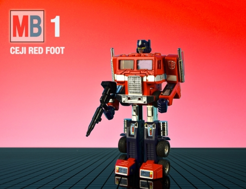 mb-optimus-prime-red-foot-bot-mode-flattened-4-3_0