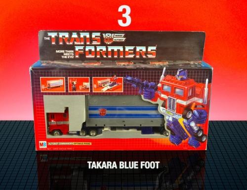 mb-optimus-prime-takara-blue-foot-in-box-flattened-4-3_1