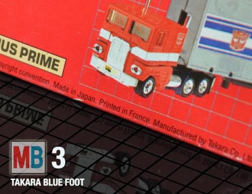mb-optimus-prime-takara-blue-foot-manufacturer-info-flattened-4-3_1