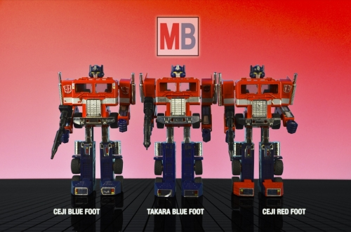mb-optimus-prime-three-primes-bot-mode_0