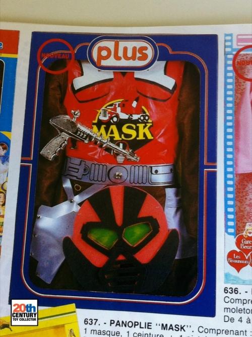 m-a-s-k-suit-noel-1986-copy