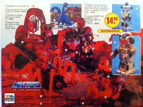 motu-vedes-sinterklaas-1986-copy