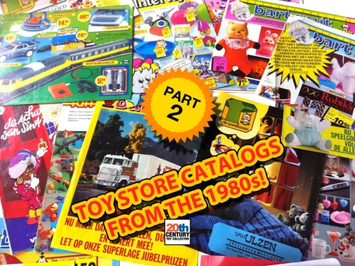 toy-store-catalogs-part-2