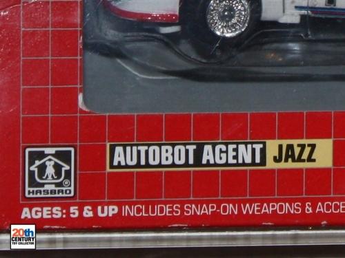 jazz-us-badge-copy