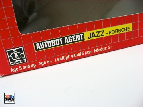 mb-jazz-18-copy