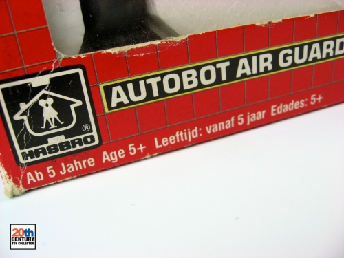jetfire-name-badge-copy