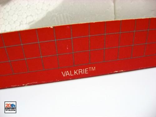 jetfire-valkrie-copy